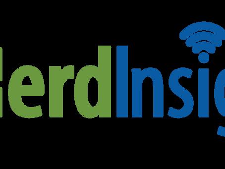 Datamars acquires HerdInsights