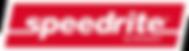 Speedrite_By_Datamars_Logo.png