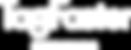 TagFaster Datamars - White.png