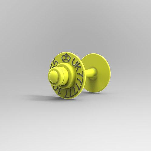 Flexa Button