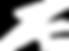 Z_Tag_Logo_White.png
