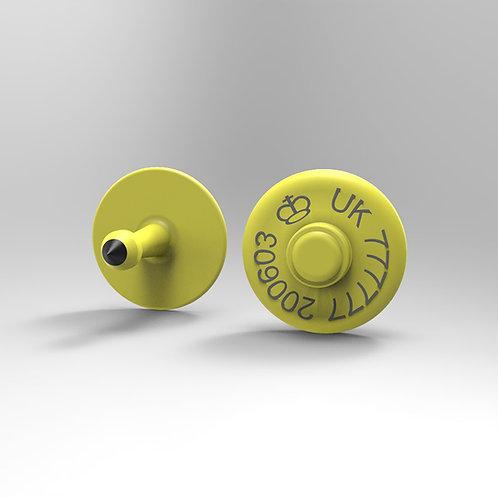 EID Button