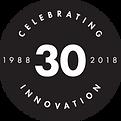 Logo_30_years_DEF.png