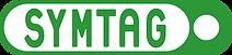 Symtag_Logo.png