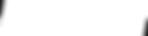 Speedrite_White_Logo.png