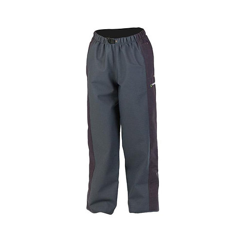Ladies Stormforce Overtrousers
