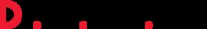 Old Datamars Logo