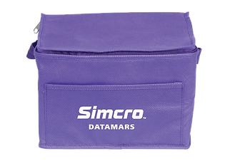 Coolbag Simcro-01.png