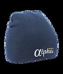 Alpha_Beanie_Hat.png