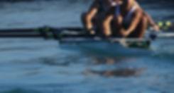 acheter bateaux d'aviron competition