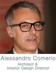 Alessandro Comerio.jpg
