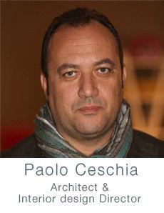 Paolo Ceschia.jpg