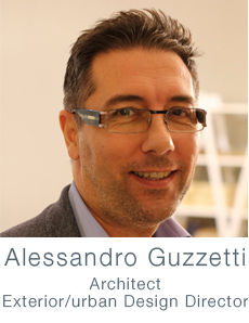 Alessandro Guzzetti.jpg