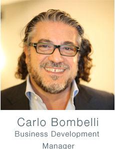 Carlo Bombelli.jpg