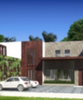 kabagare house 04_resized.jpg