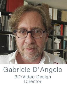 Gabriele D'Angelo.jpg
