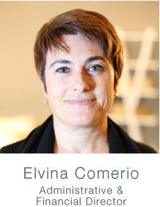Elvina Comerio.jpg