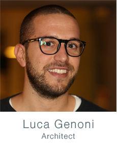 Luca Genoni.jpg