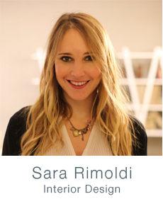 Sara Rimoldi.jpg