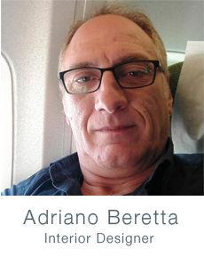 Adriano Beretta.jpg