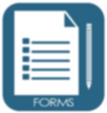 form II.png