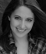 Lauren Russell.jpg