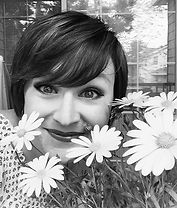 Whitney Dayberry .jpg