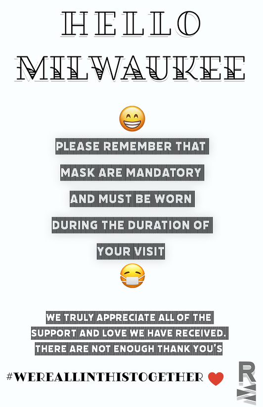 Mask Mandate.png