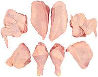 5099822538162.jpgCut cut Chicken