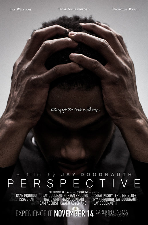 Perspective POSTER-min.jpg