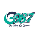 g98.7.png