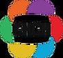 chch_logo_web.png