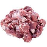 halal_goat_cutup_360x.jpg