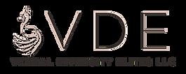 EXTRA_SMALL Logo VERBAL DIVERSITY ELITES