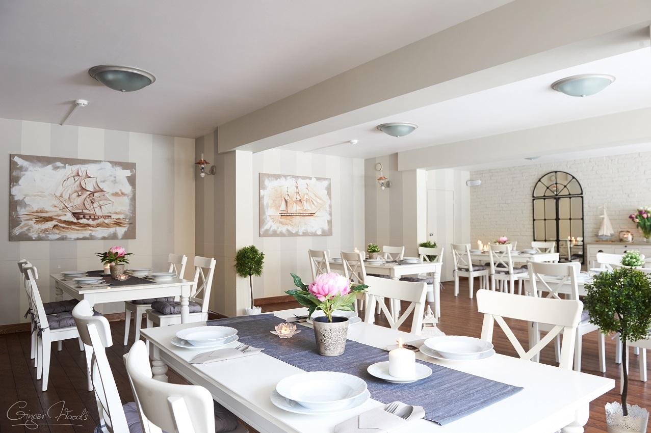 restauracja_4_ginger_woods_design