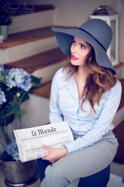 07 - Blue Paris