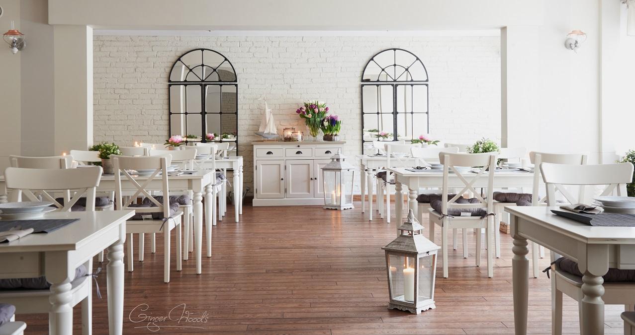 restauracja_1_ginger_woods_design