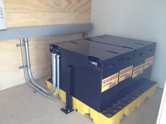 off-grid battery bank.JPG