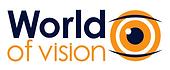 Manufacturer Direct Eyewear Logo-03_edit