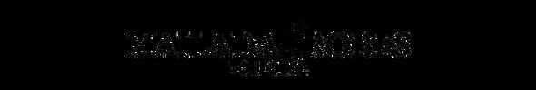 Logo Mailada Robes