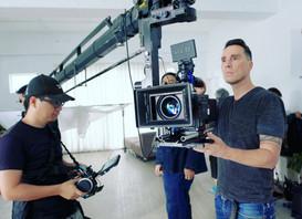 taiwan taipei video production creative advertising studio agency