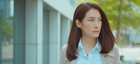 Suzuki car commercial tv digital online video production taipei taiwan director DP photographer videographer agency studio