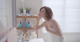 Yahoo tv commercial digital marketing taipei taiwan studio agency creative video production