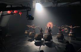 taipei taiwan videographer video creative agency studio
