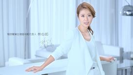 beauty cosmetics estee lauder taiwan taipei creative video production studio agency videographer studio digital marketing director producer