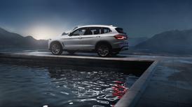 BMW benz lexus audi porsche jaguar car commercial tv online digital marketing video production taipei taiwan
