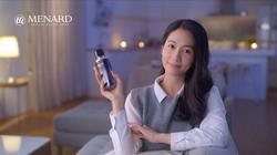 Menard Cosmetics
