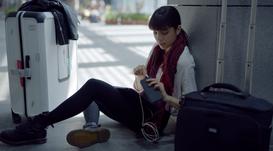 Taipei Taiwan Video Promotion