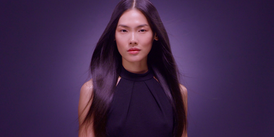 Cosmetics beauty video commercial Taipei Taiwan director production creative agency