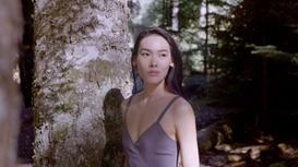 Taipei Taiwan video production commercial beauty cosmetics creative studio agency